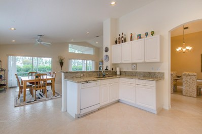 7704 Caprio Drive, Boynton Beach, FL 33472 - MLS#: RX-10425303