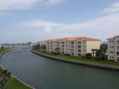7 Harbour Isle Drive E UNIT Ph06, Fort Pierce, FL 34949 - MLS#: RX-10425342