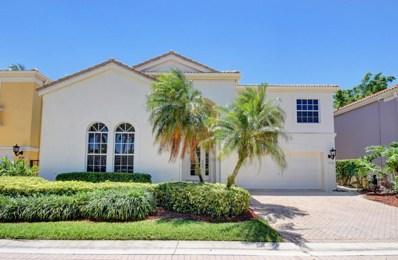 4250 NW 65th Place, Boca Raton, FL 33496 - MLS#: RX-10425345