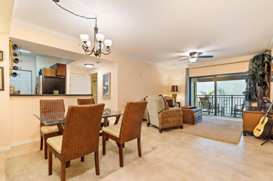4907 Midtown Lane UNIT 1302, Palm Beach Gardens, FL 33418 - MLS#: RX-10425356