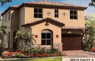 1212 Ranchette Road, West Palm Beach, FL 33415 - MLS#: RX-10425477