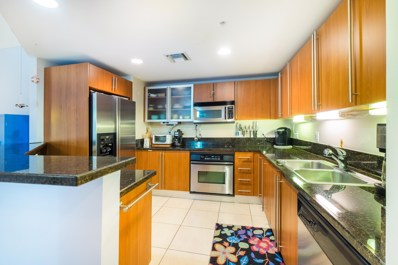 610 Clematis Street UNIT 233, West Palm Beach, FL 33401 - MLS#: RX-10425511