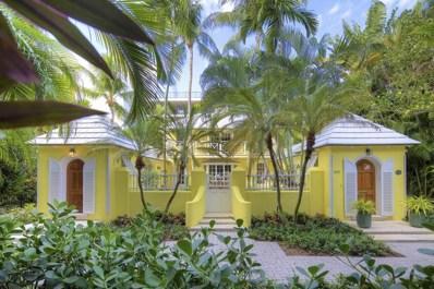 222 Phipps, Palm Beach, FL 33480 - MLS#: RX-10425616