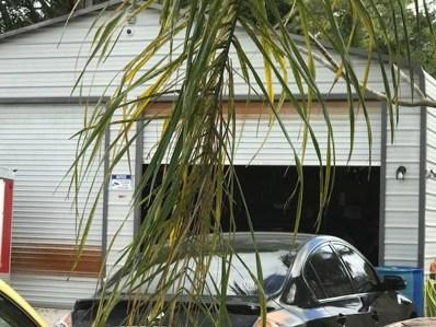 160 Neva Drive, West Palm Beach, FL 33415 - MLS#: RX-10425641
