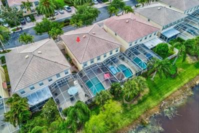 435 Capistrano Drive Drive, Palm Beach Gardens, FL 33410 - MLS#: RX-10425697