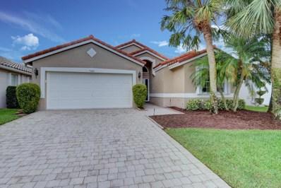 7406 Haviland Circle, Boynton Beach, FL 33437 - MLS#: RX-10425771
