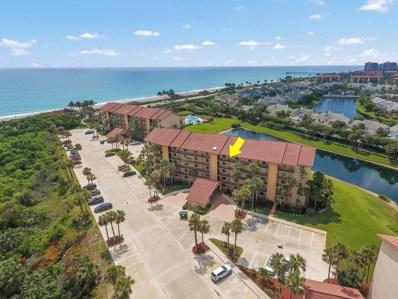 201 Ocean Bluffs Boulevard UNIT 504, Jupiter, FL 33477 - MLS#: RX-10425884