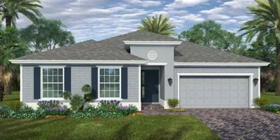 3133 SE East Blackwell Drive, Port Saint Lucie, FL 34952 - MLS#: RX-10426050