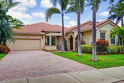 193 Via Rosina, Jupiter, FL 33458 - MLS#: RX-10426067