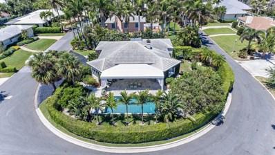 201 Russlyn Drive, West Palm Beach, FL 33405 - MLS#: RX-10426216