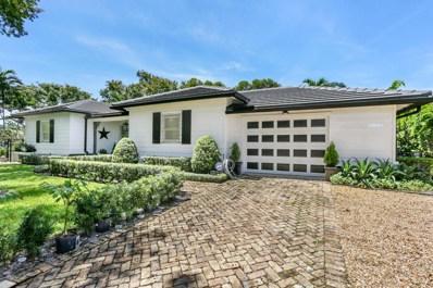 3025 Vincent Road, West Palm Beach, FL 33405 - #: RX-10426321