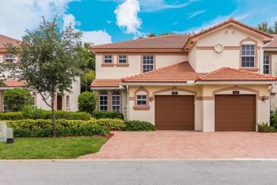 16177 Poppyseed Circle UNIT 501, Delray Beach, FL 33484 - MLS#: RX-10426340