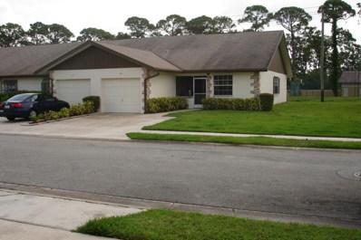 175 Bent Arrow Drive, Jupiter, FL 33458 - MLS#: RX-10426444