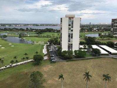 2400 Presidential UNIT 1903, West Palm Beach, FL 33401 - MLS#: RX-10426481