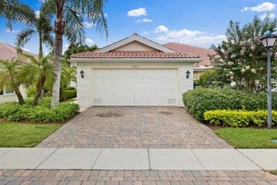 8350 Saint Johns Street, Wellington, FL 33414 - MLS#: RX-10426501