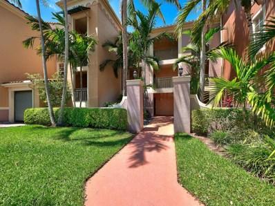 11770 St Andrews Place UNIT 301, Wellington, FL 33414 - MLS#: RX-10426547