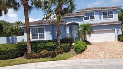 1665 SW 2nd Avenue, Boca Raton, FL 33432 - MLS#: RX-10426722