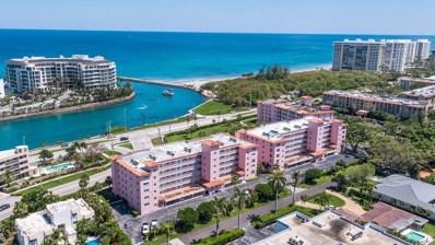 1001 E Camino Real UNIT 3070, Boca Raton, FL 33432 - #: RX-10426734