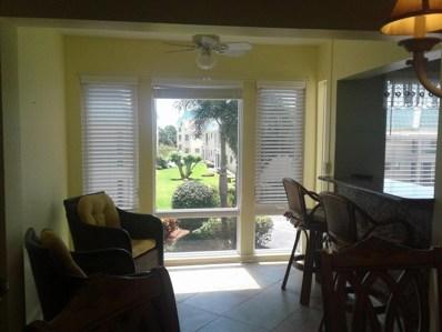 29 Colonial Club Drive UNIT 203, Boynton Beach, FL 33435 - MLS#: RX-10426783