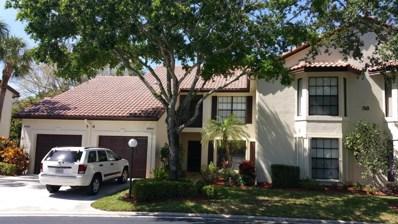 3060 Lucerne Park Drive, Greenacres, FL 33467 - MLS#: RX-10426839