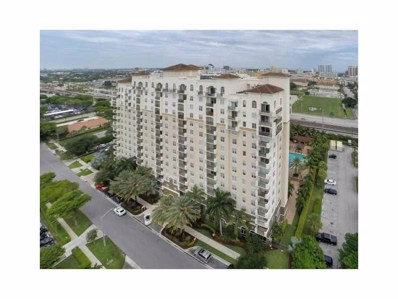 616 Clearwater Park Road UNIT 101, West Palm Beach, FL 33401 - MLS#: RX-10426870