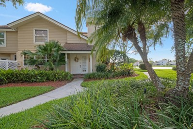 1502 Chadwick Court, Boynton Beach, FL 33436 - MLS#: RX-10426925