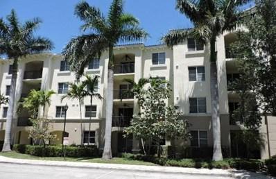 3 Renaissance Way UNIT 104, Boynton Beach, FL 33426 - MLS#: RX-10426928