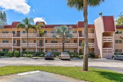 14790 Bonaire Boulevard UNIT 210, Delray Beach, FL 33446 - MLS#: RX-10426966
