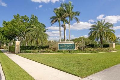 564 SW Indian Key Drive, Port Saint Lucie, FL 34986 - MLS#: RX-10426997
