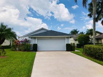 6249 SE Tory Place, Hobe Sound, FL 33455 - MLS#: RX-10426999