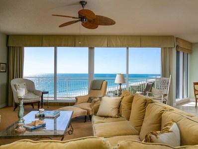3000 N A1a UNIT 10c, Hutchinson Island, FL 34949 - MLS#: RX-10427038
