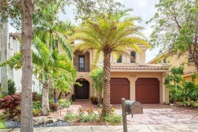 6986 Spyglass Avenue, Parkland, FL 33076 - MLS#: RX-10427070