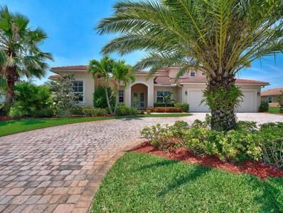 7712 SE Laque Circle, Stuart, FL 34997 - MLS#: RX-10427267