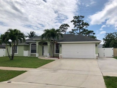 108 Meadow Woode Drive, Royal Palm Beach, FL 33411 - MLS#: RX-10427385