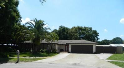 1914 Quail Court, Fort Pierce, FL 34982 - MLS#: RX-10427539