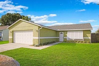 106 Banyan Circle, Jupiter, FL 33458 - MLS#: RX-10427612