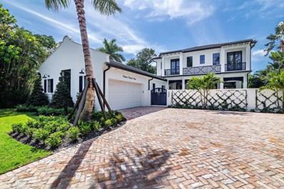 332 Potter Road, West Palm Beach, FL 33405 - MLS#: RX-10427788