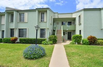 5403 SE Miles Grant Road UNIT 210, Stuart, FL 34997 - MLS#: RX-10427851