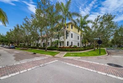3336 W Community Drive, Jupiter, FL 33458 - MLS#: RX-10427861