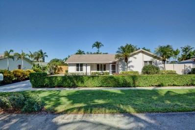 19767 Southampton Terrace, Boca Raton, FL 33434 - MLS#: RX-10427869