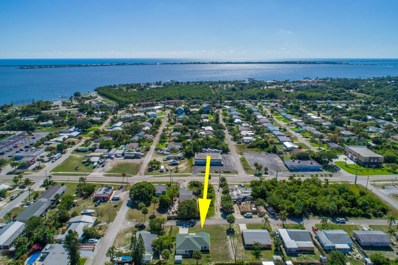 1832 NE 23rd Drive, Jensen Beach, FL 34957 - MLS#: RX-10427892