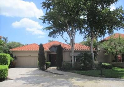 21238 Harrow Court, Boca Raton, FL 33433 - MLS#: RX-10427954