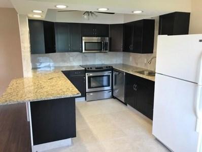 670 Saxony Place, Delray Beach, FL 33446 - MLS#: RX-10427994