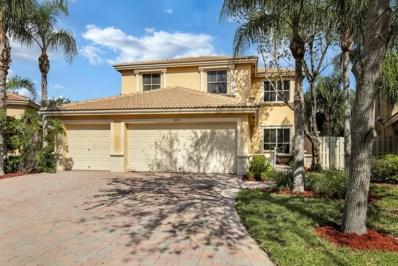 3755 Torres Circle, West Palm Beach, FL 33409 - MLS#: RX-10428010