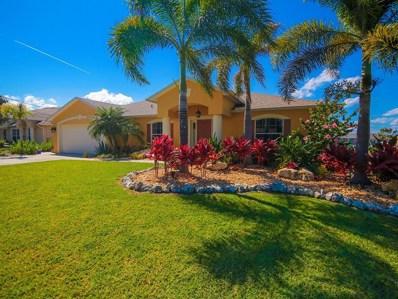 1879 SE Mandrake Circle, Port Saint Lucie, FL 34952 - MLS#: RX-10428031