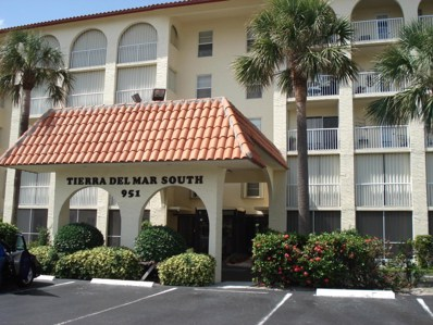 951 De Soto Road UNIT 2330, Boca Raton, FL 33432 - MLS#: RX-10428071