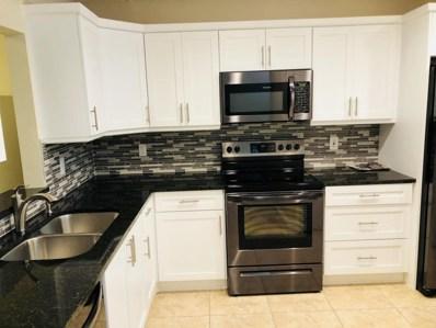 1200 White Pine Drive, Wellington, FL 33414 - MLS#: RX-10428291