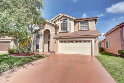 21991 Altona Drive, Boca Raton, FL 33428 - MLS#: RX-10428445