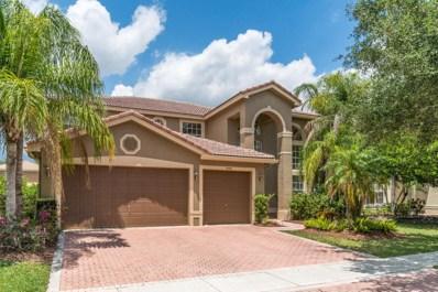 19347 Skyridge Circle, Boca Raton, FL 33498 - MLS#: RX-10428510