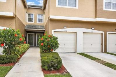 Greenacres, FL 33467